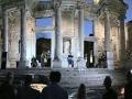 The Ephesus Meeting 2016