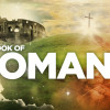Daily Bible Study on the Book of Romans