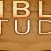 Check Out Over 300 New Testament Studies!