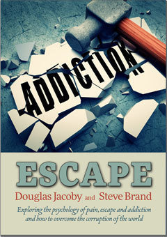 Escape (Addiction)