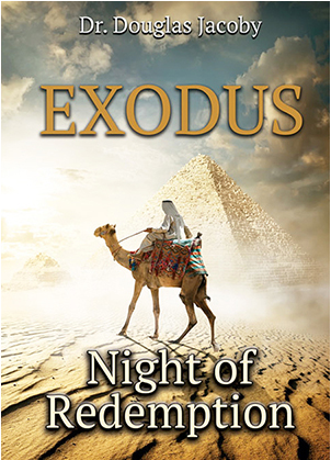 Exodus: Night of Redemption