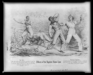 Fugitive Slave Law.jpg