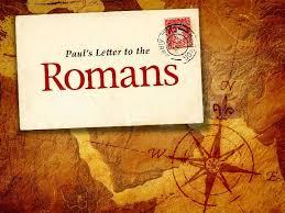 Romans A - Z