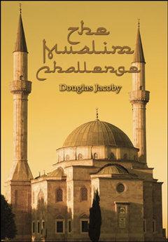 The Muslim Challenge