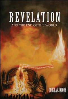 Revelation and the End of the World