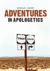 adventures in apologetics