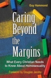 caring beyond the margins