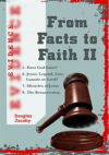 facts to faith 2