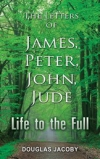 James, Peter, John, Jude