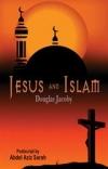 Jesus and Islam