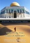 judaism christianity islam