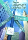 new testament leadership