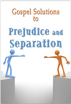 Prejudice and Separation