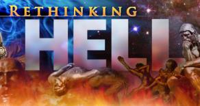 rethinking-hell
