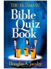 the-ultimate-bible-quiz-book
