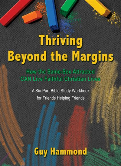 thriving-behind-the-margins